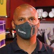 Jefferson recorda permanência 'arriscada' no Botafogo para a Série B e pede união: 'Juntos somos mais fortes'
