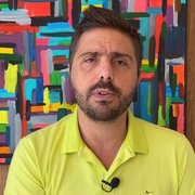 Jornalista faz alerta ao analisar finanças do Botafogo: 'Risco de virar um clube menor é real'