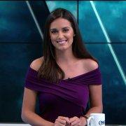 Campeonato Carioca terá pay-per-view próprio com ex-Fox Sports; SBT e Globo disputam na TV aberta