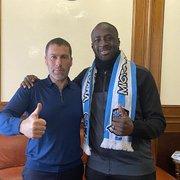 (OFF) Após negociar com Botafogo e Vasco, Yaya Touré encerra carreira e vira auxiliar em clube ucraniano