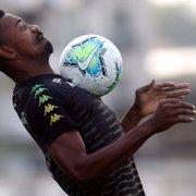 Botafogo deve pagar entre três e quatro salários para rescindir com Kalou