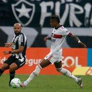 Marcado para concorrer com BBB, da Globo, Botafogo x Flamengo vira dilema para Ferj e Record