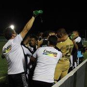 Botafogo precisa vencer e 'secar' Madureira e Fluminense para entrar no G4 do Carioca
