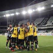 Bangu x Botafogo: onde assistir, escalações, desfalques e arbitragem