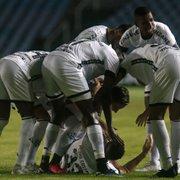 Pitacos: em formação, elenco do Botafogo tem excesso em algumas posições e carência em outras