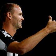 Joel Carli e Ricardinho podem fazer a diferença no Botafogo
