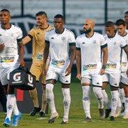 Massagista com 22 anos de Botafogo falece, e Kanu faz bela homenagem; Cuca, Dodô e Lucio Flavio gravam vídeos