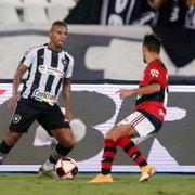 Receitas de Botafogo, Fluminense e Vasco, somadas, não alcançam total arrecadado pelo Flamengo em 2020