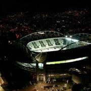 Botafogo vota segunda contrato para explorar espaços publicitários nas sedes e construir telão no Nilton Santos