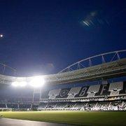 Botafogo x Sampaio Corrêa: onde assistir, ingressos, escalações e arbitragem