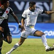 Ferj define datas de final da Taça Rio Botafogo x Vasco; primeiro jogo é domingo de manhã