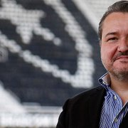 Sócio da Exec elogia Botafogo por CEO: 'Ninguém impôs ou indicou um nome'