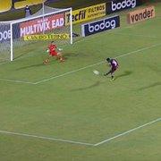 Força ofensiva e problemas de disciplina: conheça Rafael Carioca, reforço do Botafogo