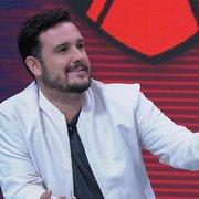 Comentarista elogia planejamento do Botafogo visando a Série B: 'Caminho até aqui é muito promissor'