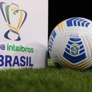 Após desembolsar R$ 1,6 bilhão, Globo quer pagar menos pela Copa do Brasil