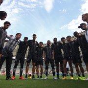 Comentarista cita um defeito grave do Botafogo e diz: 'Deu empacada considerável'