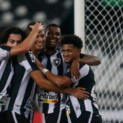 Premiação: Botafogo pode faturar mais no Carioca que Flamengo e Fluminense