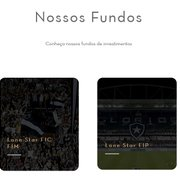 Novo plano da Botafogo S/A gera otimismo e incertezas; site e vídeo vazam