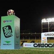 Campeonato Carioca: Globo faz proposta para o pay-per-view, e clubes debaterão oferta
