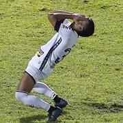 Botafogo planejava pelo menos as oitavas, mas assimila prejuízo: 'Por essa eu não esperava'