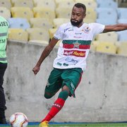 Botafogo segue negociação por Chay, que pode ser emprestado sem custos e com baixo salário
