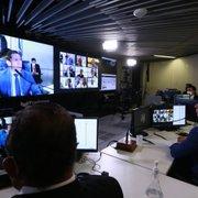 Congresso derruba veto de Bolsonaro a suspensão de parcelas do Profut