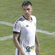 Pitacos: nada justifica Chamusca insistir em Luiz Otávio e Rafael Carioca no Botafogo