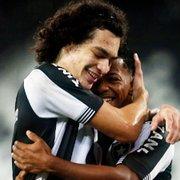 Botafogo não aceitou vender Matheus Nascimento por três motivos; S/A é um deles