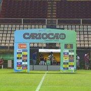 Pay-per-view do Campeonato Carioca vende 200 mil pacotes e gera R$ 9,9 milhões