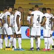Fluminense vence, e Botafogo não depende mais de si para avançar no Carioca