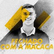 Partiu! Ponte Preta anuncia acordo com Kevin, lateral-direito do Botafogo