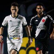 Record usa cláusula e não precisará pagar nada a mais para exibir finais da Taça Rio entre Botafogo e Vasco