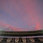 Botafogo sai de primeiro para quarto em lista de clubes mais endividados do Brasil; veja ranking