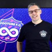 Fundador do Footure comemora acerto com Botafogo e explica metodologia, visão e dados utilizados