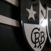 Grupo político adianta que votará a favor da Botafogo S/A nesta quinta