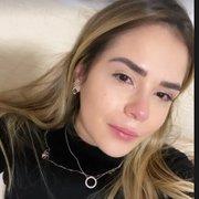 Esposa de Marcinho, do Botafogo, relata ameaças de morte ao marido: 'Dói no coração. Tenham mais empatia'