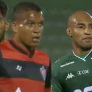 Guarani tem problemas em casa. Botafogo pode tirar proveito