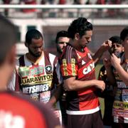 Botafogo não dará prosseguimento à briga na Justiça contra a produtora Porta dos Fundos