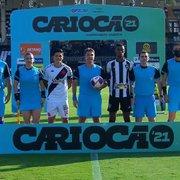 Carioca termina com insatisfação e prejuízo: só Ferj e Flamengo aprovam; veja avaliação do Botafogo