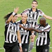 Flamengo volta a ameaçar feito histórico do Botafogo em 1935 no Campeonato Carioca de 2022