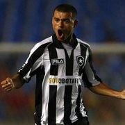 Marcelo Cordeiro volta a cobrar Botafogo na Justiça após saída do Ato Trabalhista; ação supera R$ 738 mil