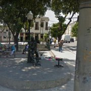 Torcedores com camisas da Fúria Jovem do Botafogo agridem pessoas em bar no Estácio; organizada repudia