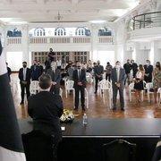 Dia D: Conselho do Botafogo vota por continuidade do projeto da S/A