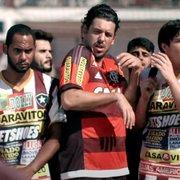 Derrotado em processo contra o 'Porta dos Fundos', Botafogo terá de pagar R$ 180 mil em honorários