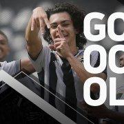VÍDEO: Veja os gols da vitória do Botafogo sobre o Floresta pela Copa do Brasil Sub-20