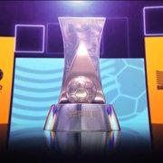 Botafogo de olho: Série B tem dois jogos de postulantes ao acesso nesta sexta-feira