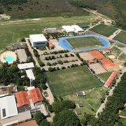 Botafogo vai treinar no Clube da Aeronáutica durante a Copa América e deve enfrentar Remo em São Januário