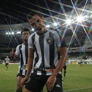 Botafogo freia busca por camisa 10 e tenta soluções internas; saiba opções