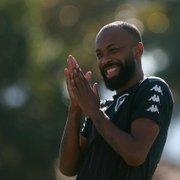 Messi? Neymar? Henry? Ronaldo? Van Basten? Paródia 'Eu vi o Chay' vira hit no Botafogo