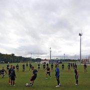 Liga o alerta: Botafogo tem 15 jogadores que podem assinar pré-contratos com outros clubes; veja nomes